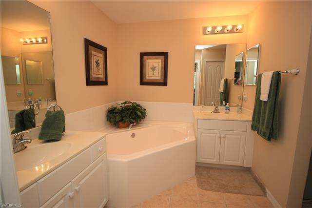 3425 Grand Cypress 102, Naples, FL, 34119