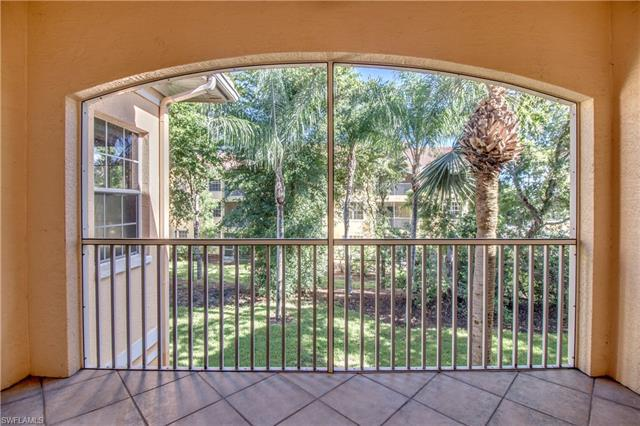 4795 Aston Gardens Way #d-201, Naples, Fl 34109