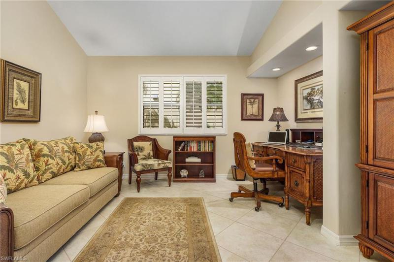 220003568 Property Photo