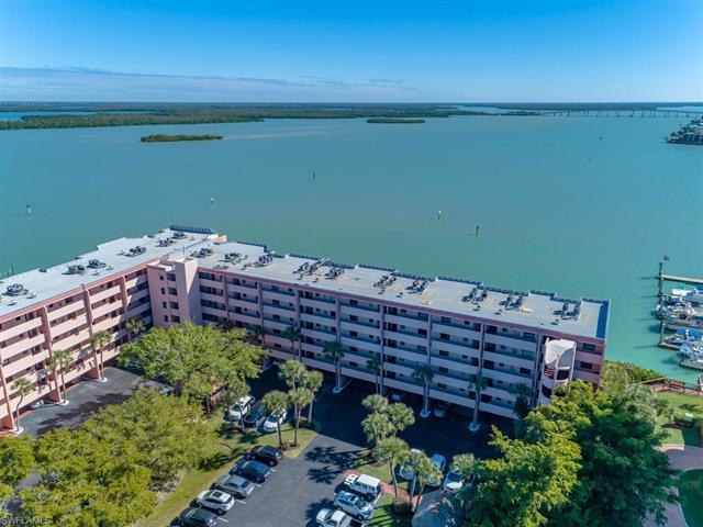 1085 Bald Eagle A603, Marco Island, FL, 34145