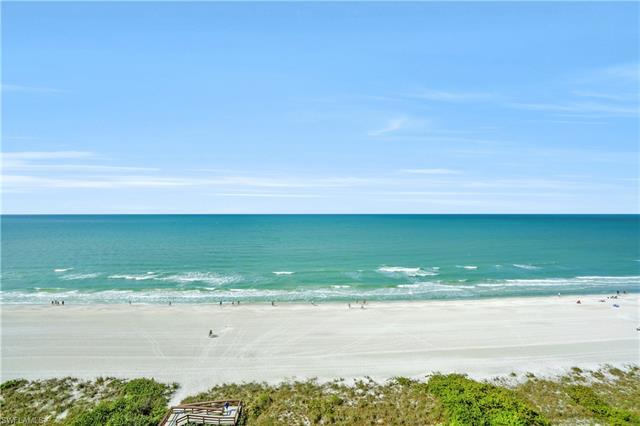780 S Collier 313, Marco Island, FL, 34145