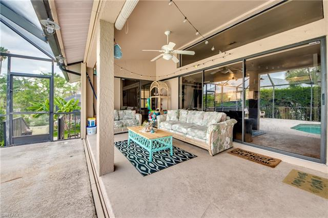 17566 Boat Club Dr, Fort Myers, Fl 33908