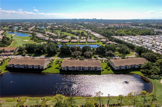 26200 Clarkston Dr #101, Bonita Springs, Fl 34135