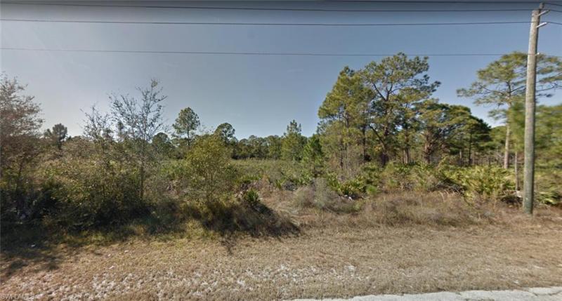 Home for sale in Lehigh Acres ALVA Florida