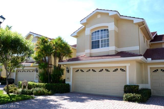 6025  Pinnacle,  Naples, FL