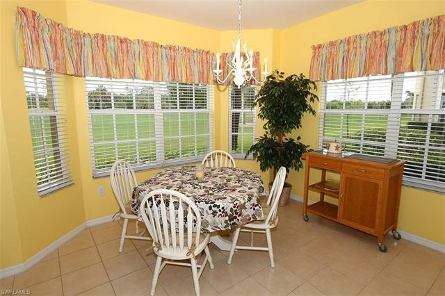 6025 Pinnacle 602, Naples, FL, 34110