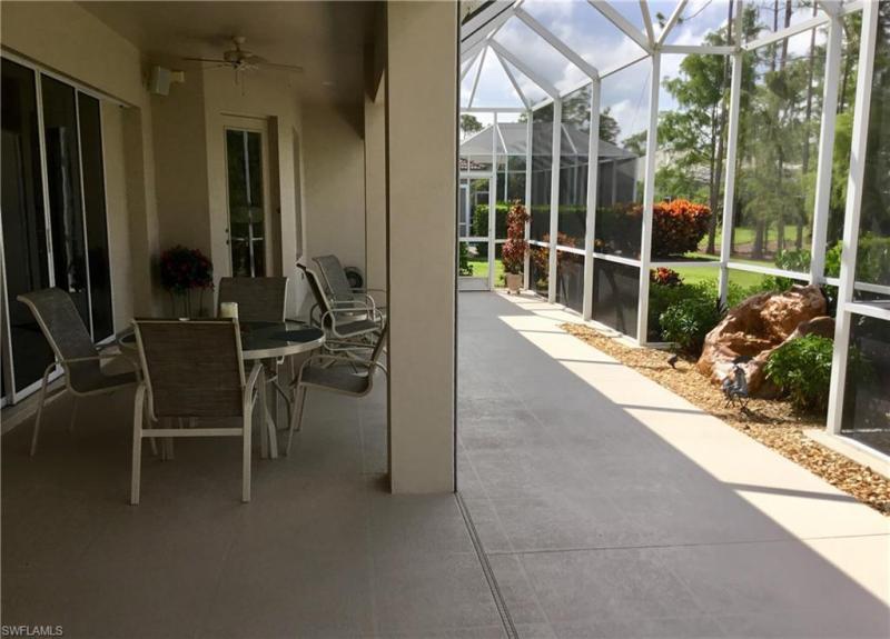 8529 Gleneagle, Naples, FL, 34120