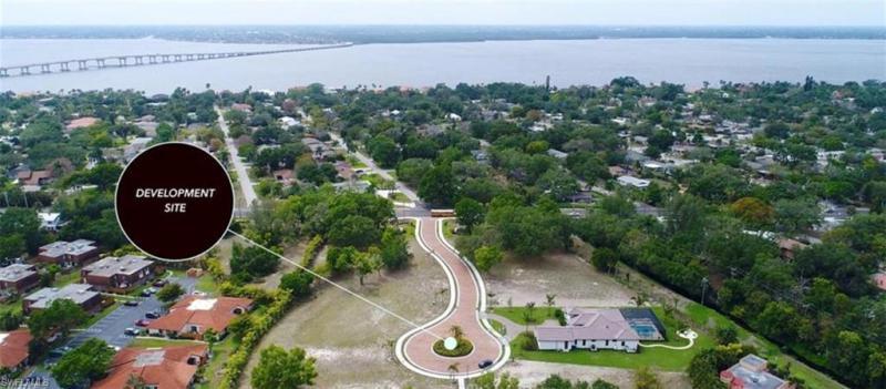 1411 Carleton Palm, Fort Myers, FL, 33901