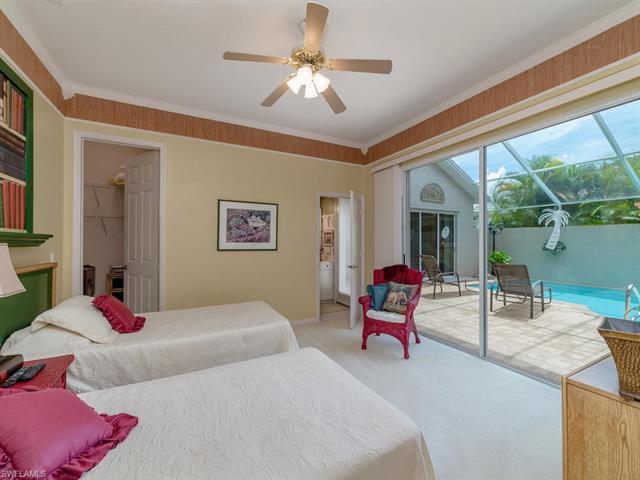 6947 Mauna Loa, Naples, FL, 34113