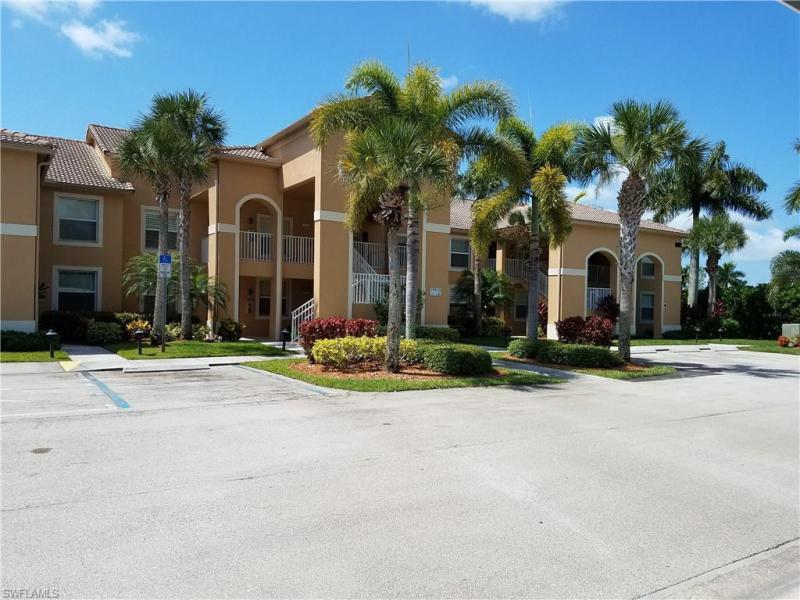 Home for sale in Bella Terra ESTERO Florida