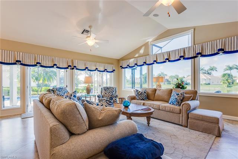 8935 Lely Island, Naples, FL, 34113