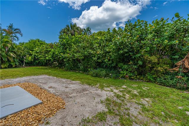 1318 Bayport, Marco Island, FL, 34145