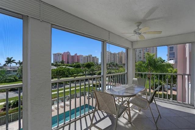 980 Huron 303, Marco Island, FL, 34145