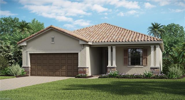 Property ID 220039402