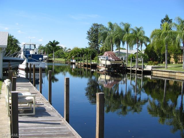 13514  CARIBBEAN,  Fort Myers, FL