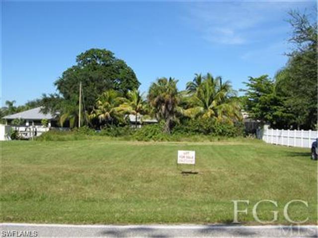 13514 CARIBBEAN, Fort Myers, FL, 33905