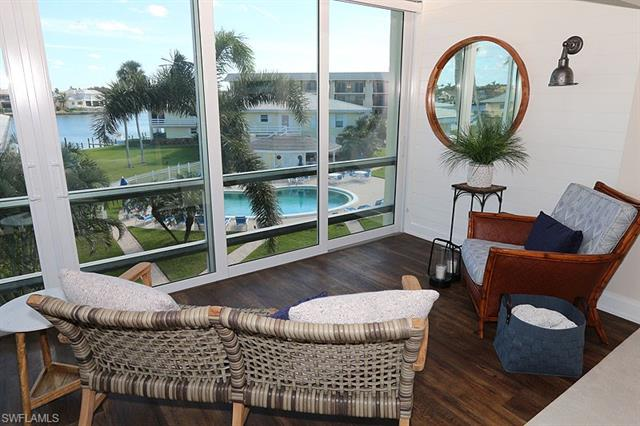 3300 N Gulf Shore 306, Naples, FL, 34103
