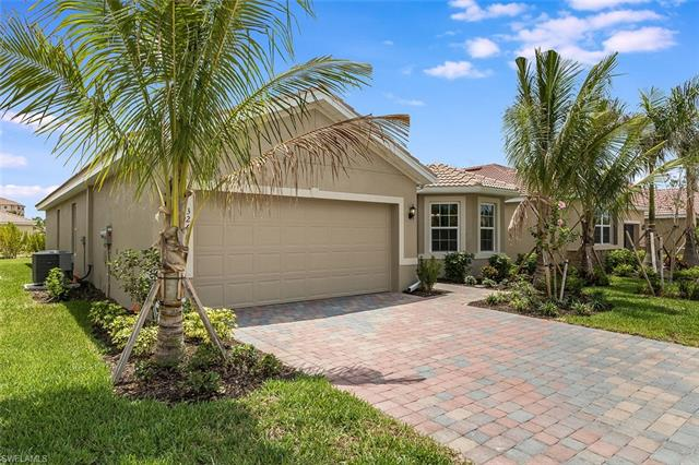 3267 Birchin, Fort Myers, FL, 33916