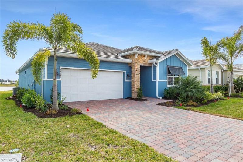 14695 Stillwater, Naples, FL, 34114