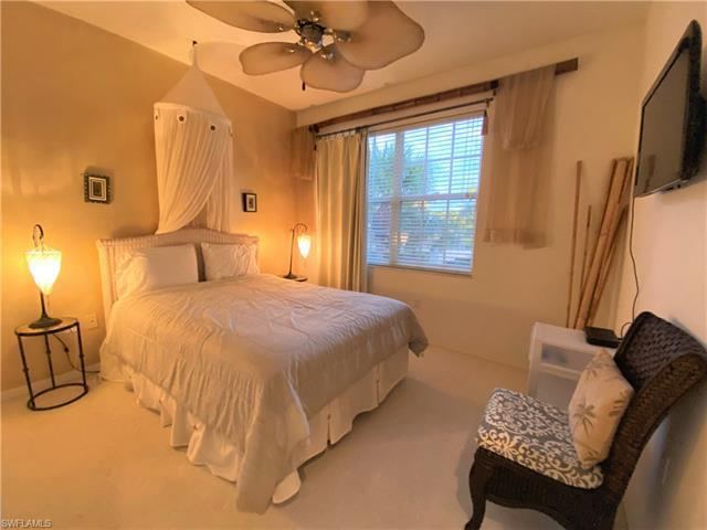 1570 Winding Oaks 201, Naples, FL, 34109