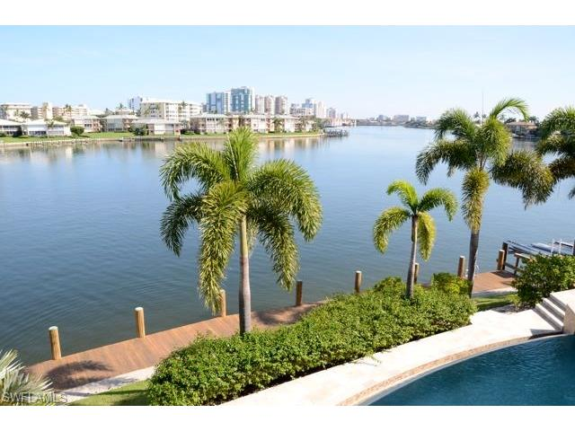 203 Bay, Naples, FL, 34103