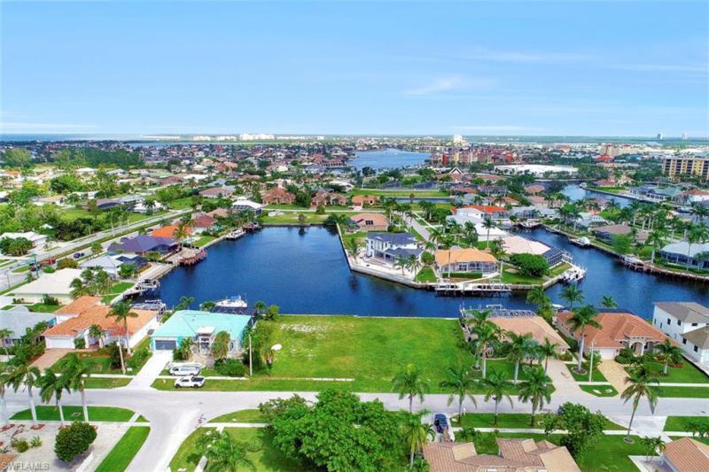 768 Caribbean, Marco Island, FL, 34145