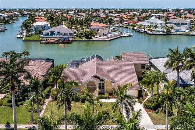 For Sale in MARCO BEACH Marco Island FL