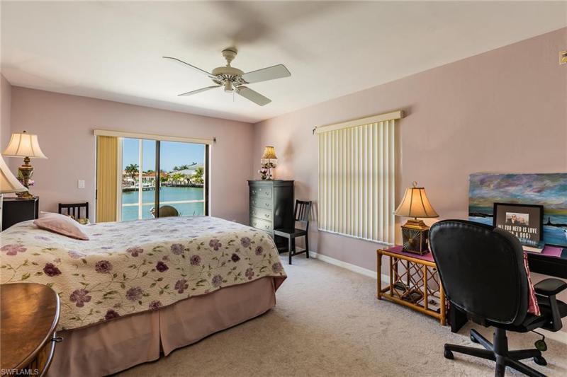 721 Rockport, Marco Island, FL, 34145