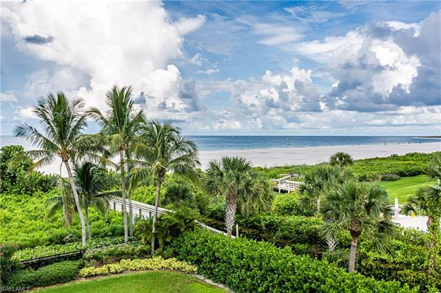 Home for sale in Marco Beach MARCO ISLAND Florida