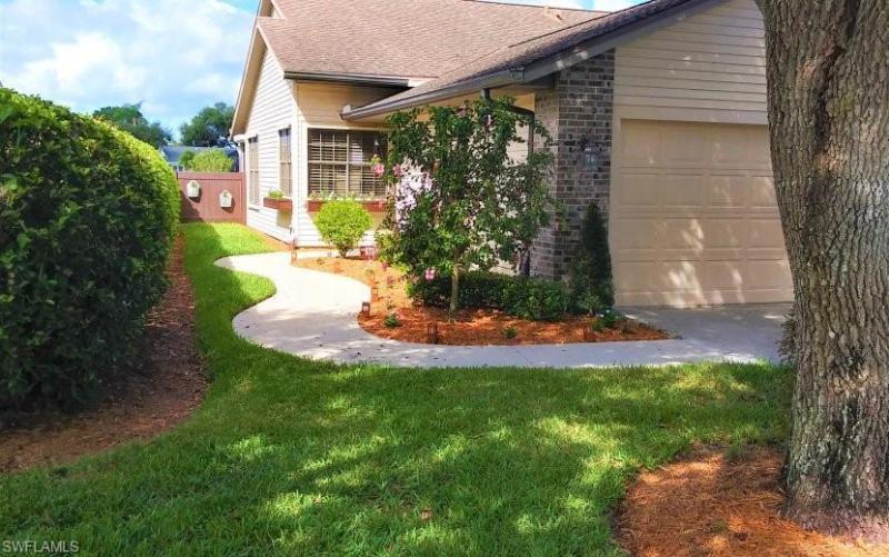 Property ID 219068836