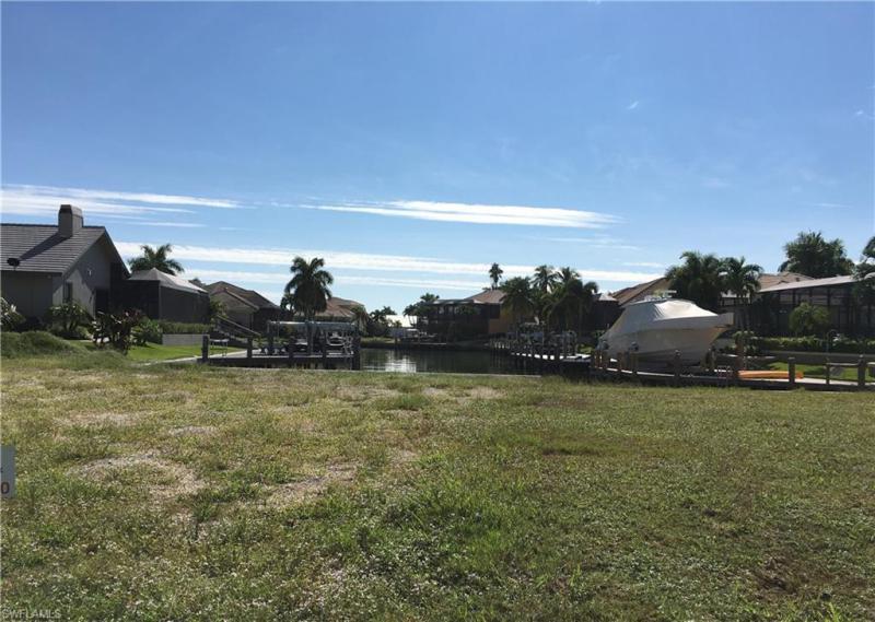 1250 Mimosa, Marco Island, FL, 34145