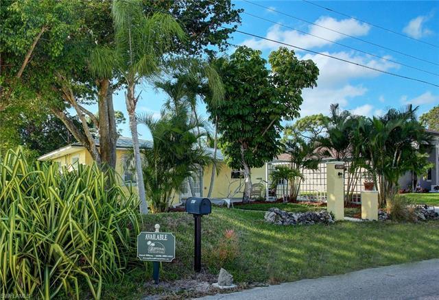 27307  Barbarosa,  Bonita Springs, FL