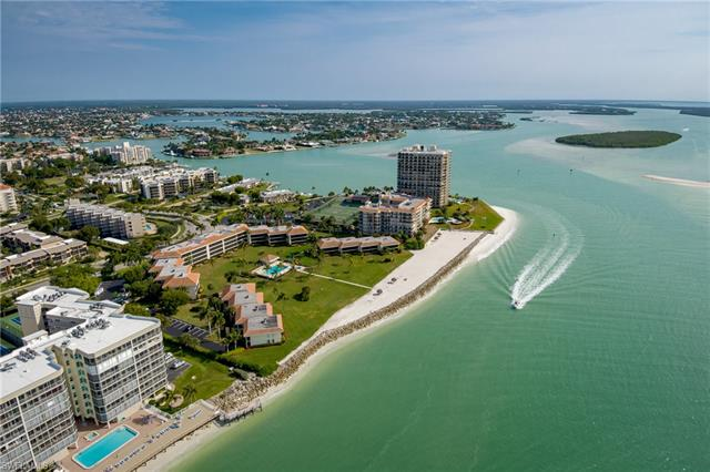 1080 S Collier 311, Marco Island, FL, 34145