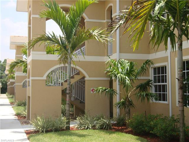 1051  Winding Pines,  Cape Coral, FL