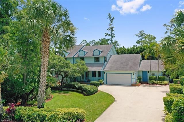 Home for sale in Tall Pines NAPLES Florida