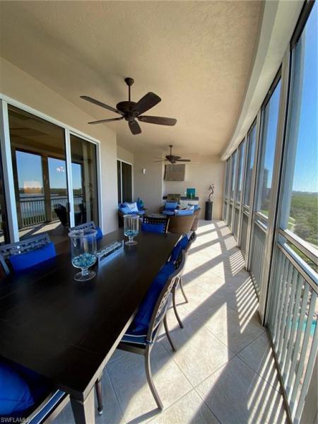 4851 Bonita Bay BLVD 1103 Bonita Springs, FL 34134 photo 2