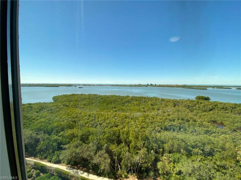 4851 Bonita Bay BLVD 1103 Bonita Springs, FL 34134 photo 6