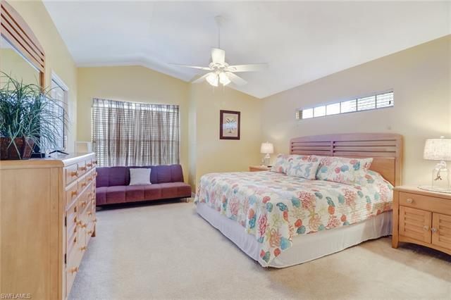 28111 Hiram St #904, Bonita Springs, Fl 34135