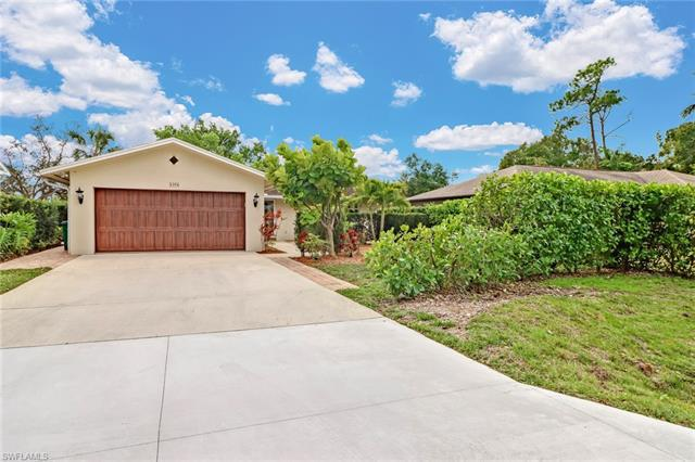 Home for sale in North Naples Highlands NAPLES Florida