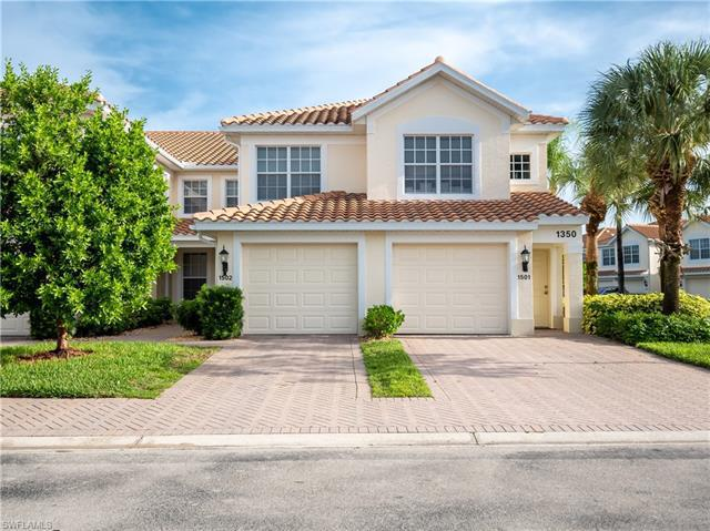 Home for sale in Stratford Place NAPLES Florida