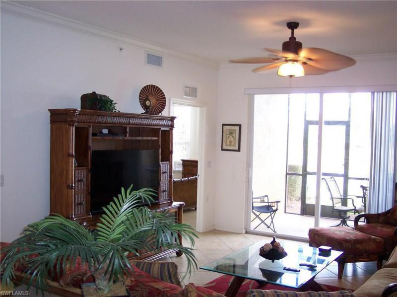 10250 Heritage Bay 3614, Naples, FL, 34120