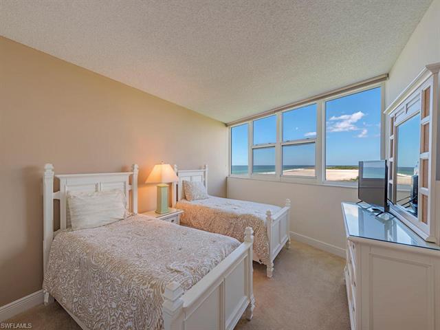 58 N Collier 606, Marco Island, FL, 34145