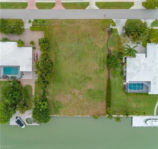 1031 E Inlet, Marco Island, FL, 34145