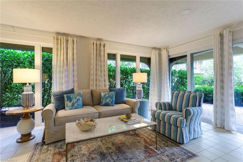 4723 Villa Mare Ln #26.8, Naples, Fl 34103