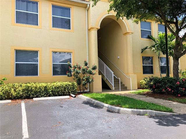 4109 Bellasol Cir #1115, Fort Myers, Fl 33916