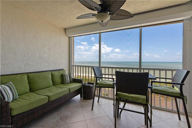 Home for sale in Sun Caper FORT MYERS BEACH Florida