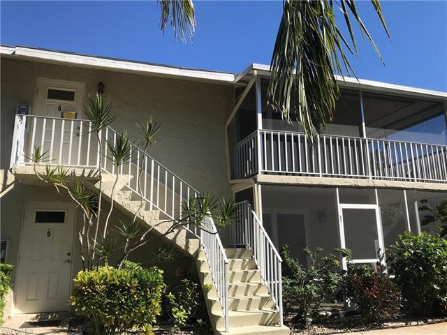 208  Palm,  Naples, FL