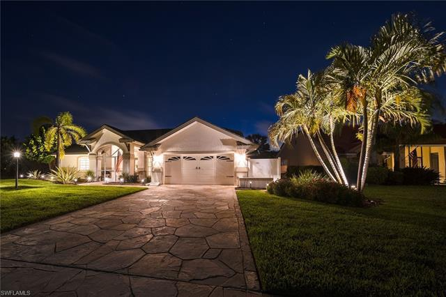 Home for sale in Royal Wood NAPLES Florida