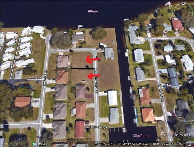 1120 Labelle Vista, Fort Myers, FL, 33905