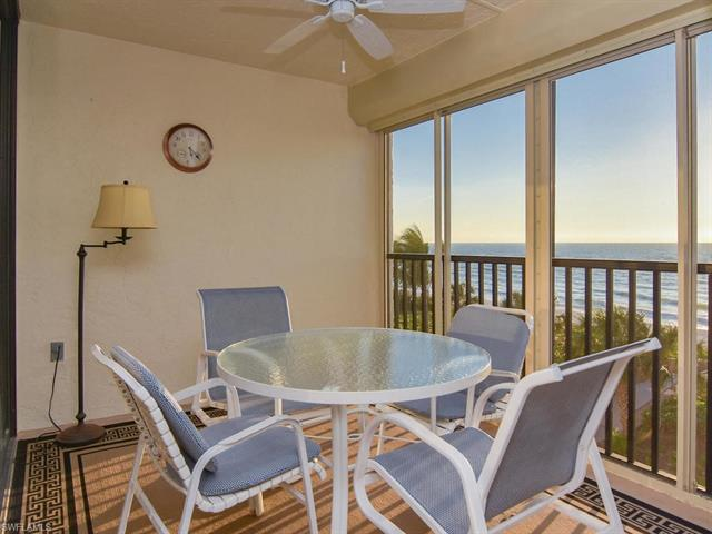 10475 Gulf Shore 133, Naples, FL, 34108